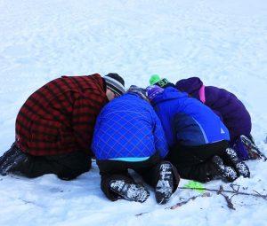 winter_camp_3